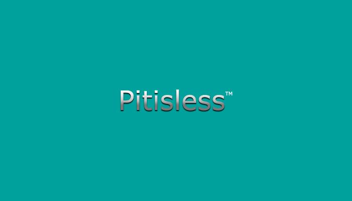 Pitisless photo
